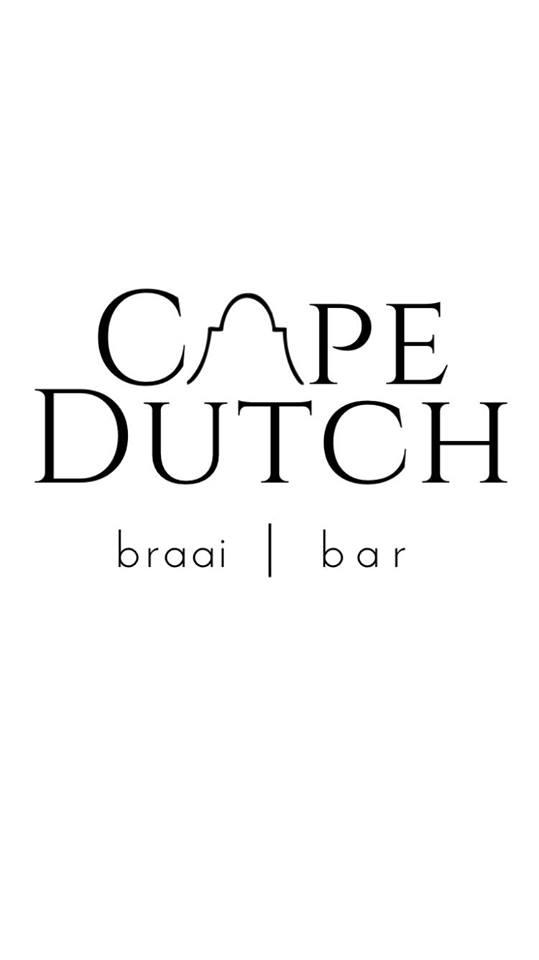 Cape Dutch Logo.jpg
