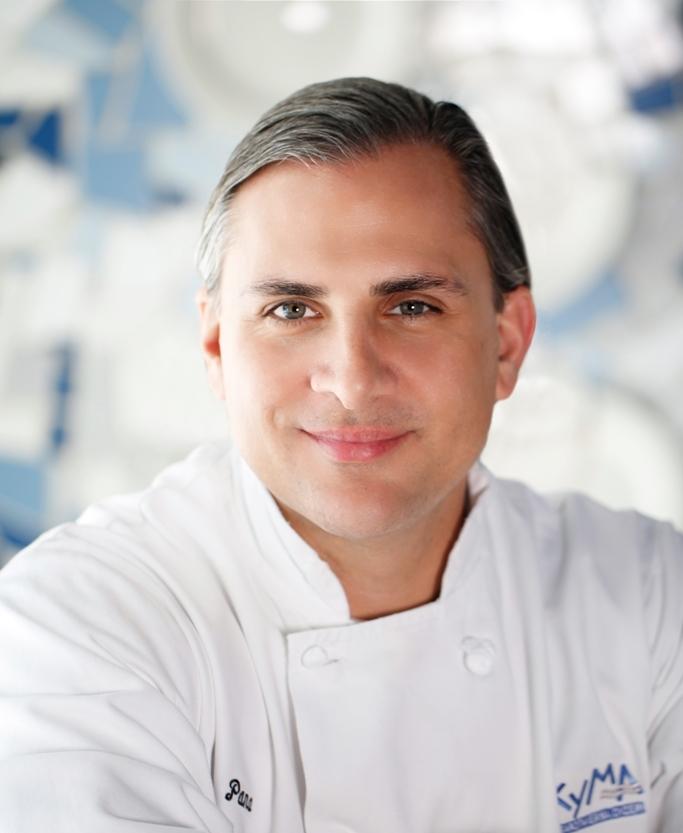 Chef Pano 1.jpg