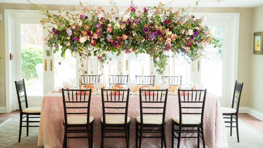 Swan-Coach-House Weddings.jpg