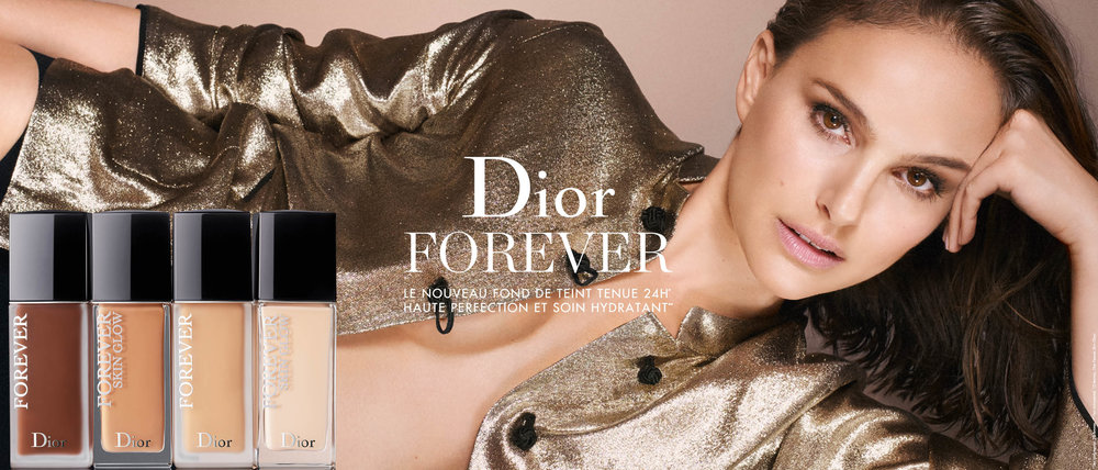 Dior Forever.jpg