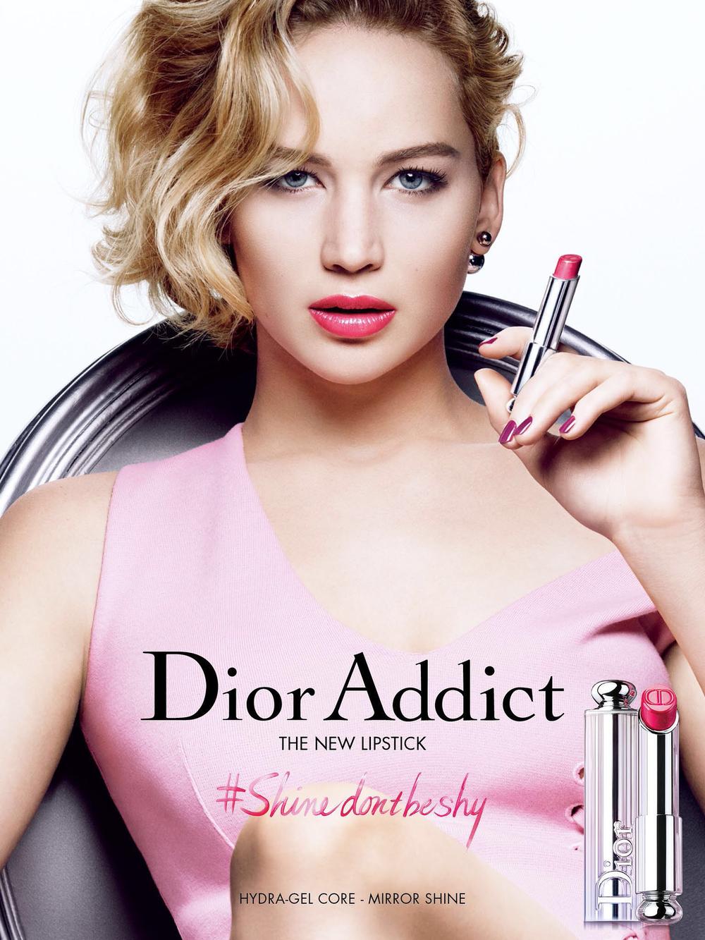Dior Jennifer Lawrence (2).png