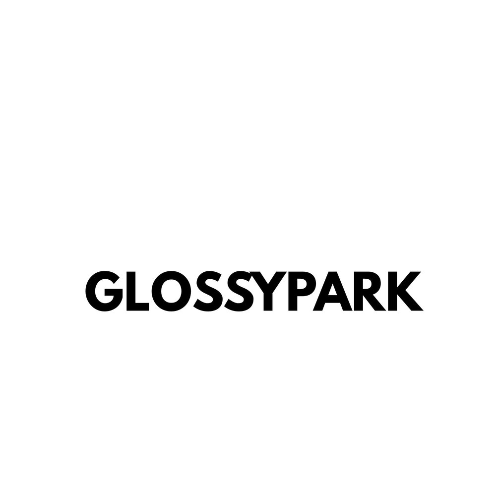 GlossyPark Bold.jpg