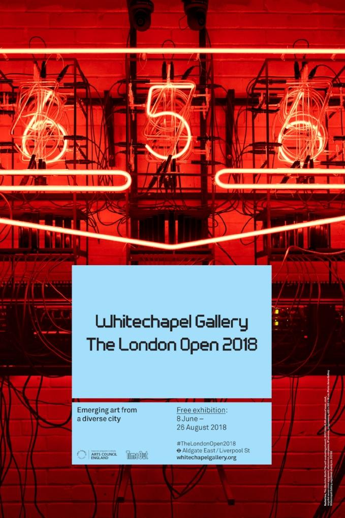 WG_London-Open_25%_4-Sheet_ToGo_noCrop.jpg