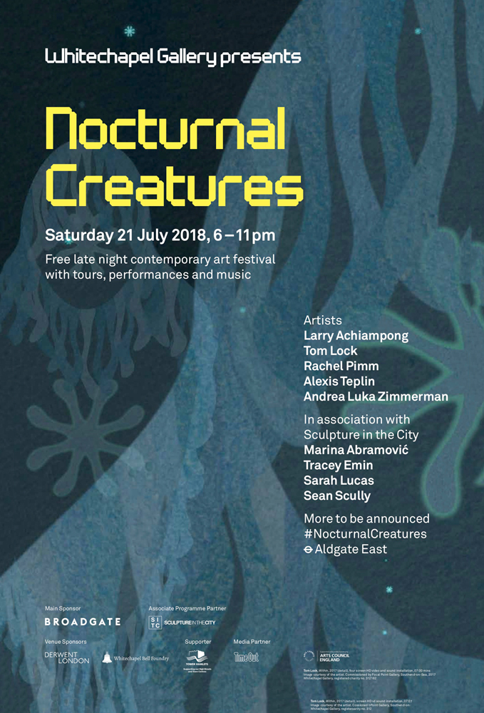 Nocturnal-Creatures-Flyer.jpg