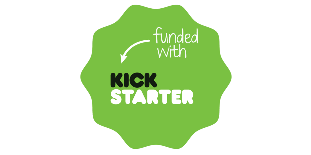 1393884513000-kickstarter-badge-funded.png