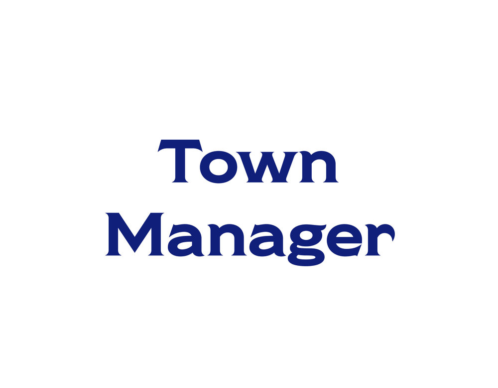 Town Manager.jpg