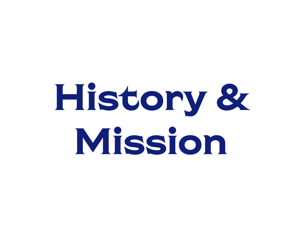 History and Mission.jpg