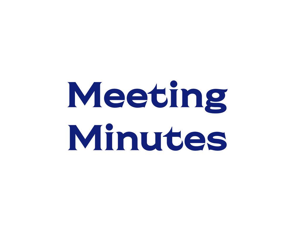 Meeting mins.jpg