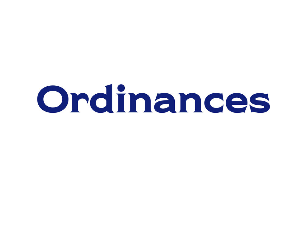 Ordinances.jpg