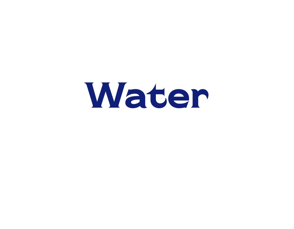 water.jpg