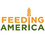 FeedingAmerica_logo.jpg