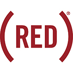 (RED) logo.jpeg