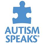 autismspeaks_logo.jpg