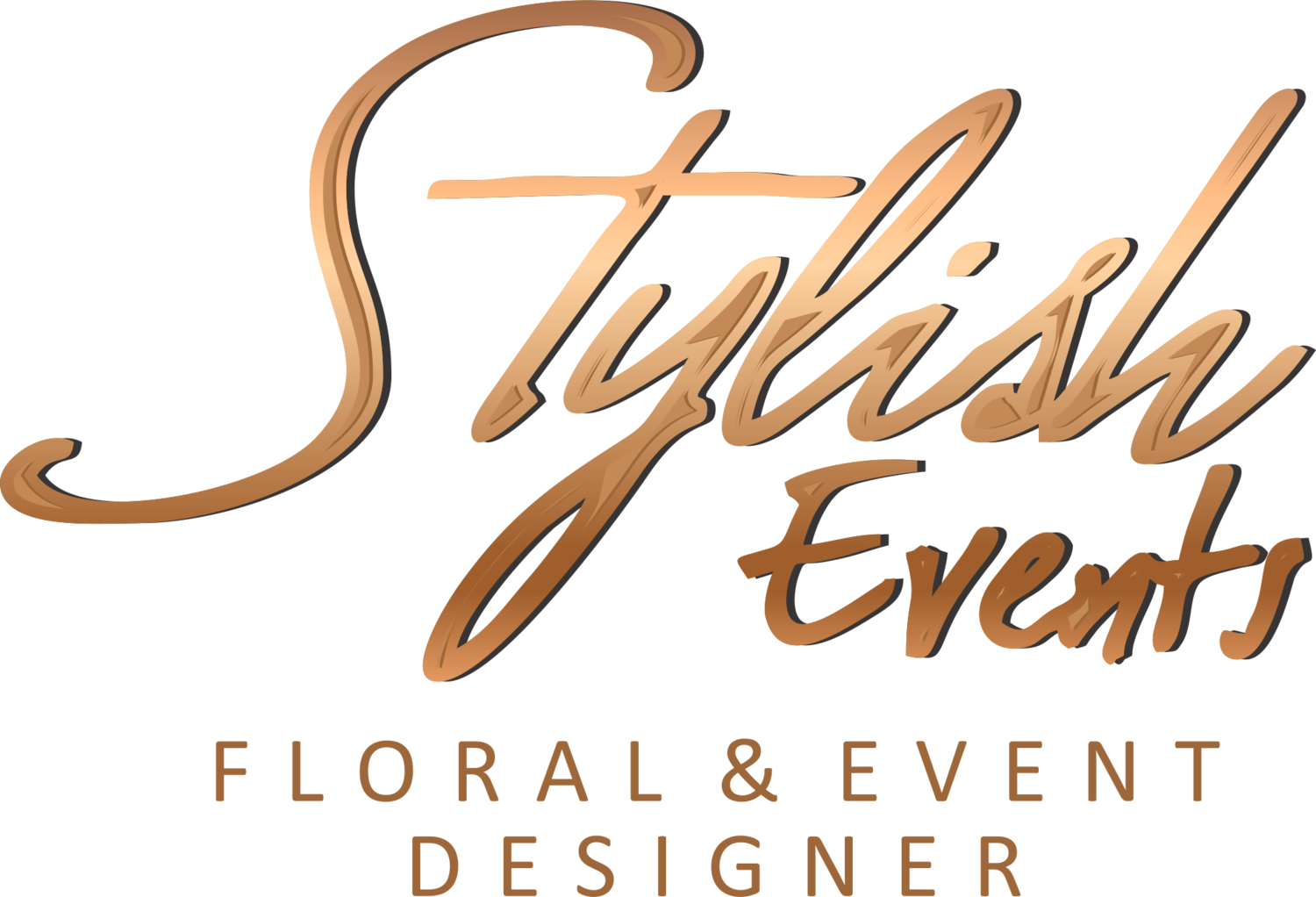 STYLISH EVENTS