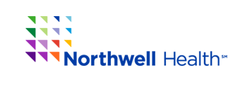 northwell-logo-for-social.png