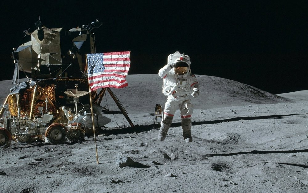 Moon Landing 1920x1200 wallpaper.jpg