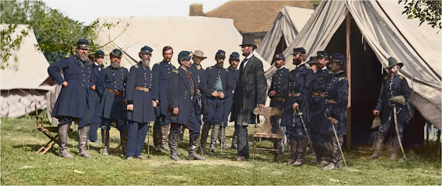 civil-war-in-color-lincoln-24.jpg