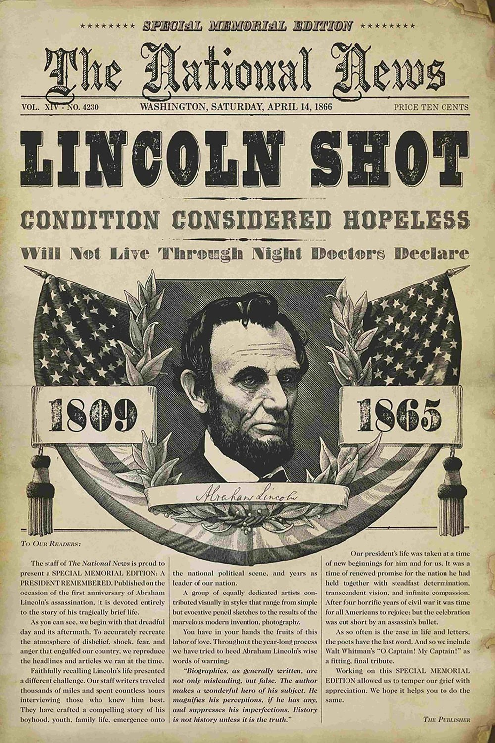 150414-lincoln-assassination-03_f7aecd33deb9ea657341ccd9976a77a8.jpg