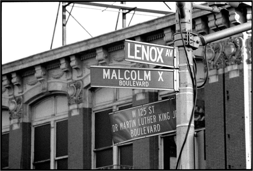 harlem-mlk-malcolm-x-signs-1989-copy.jpg
