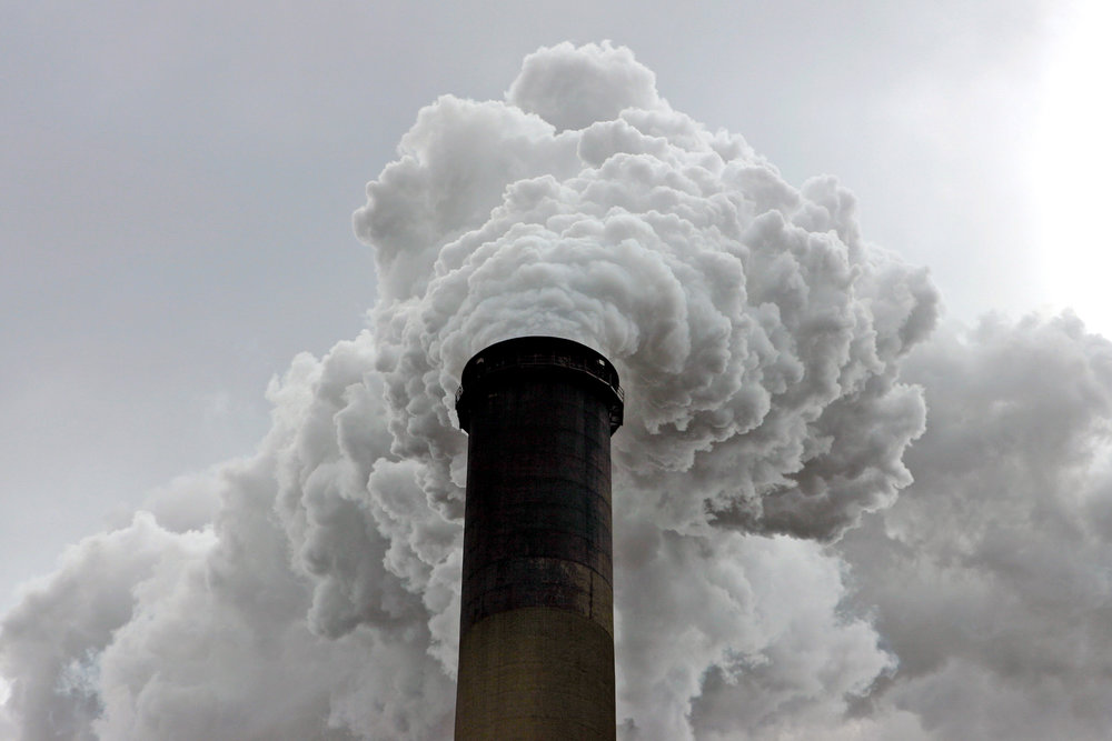 pollution_0.jpg