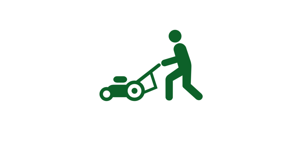 Service-Lawn-Care-LLC-Icon.png