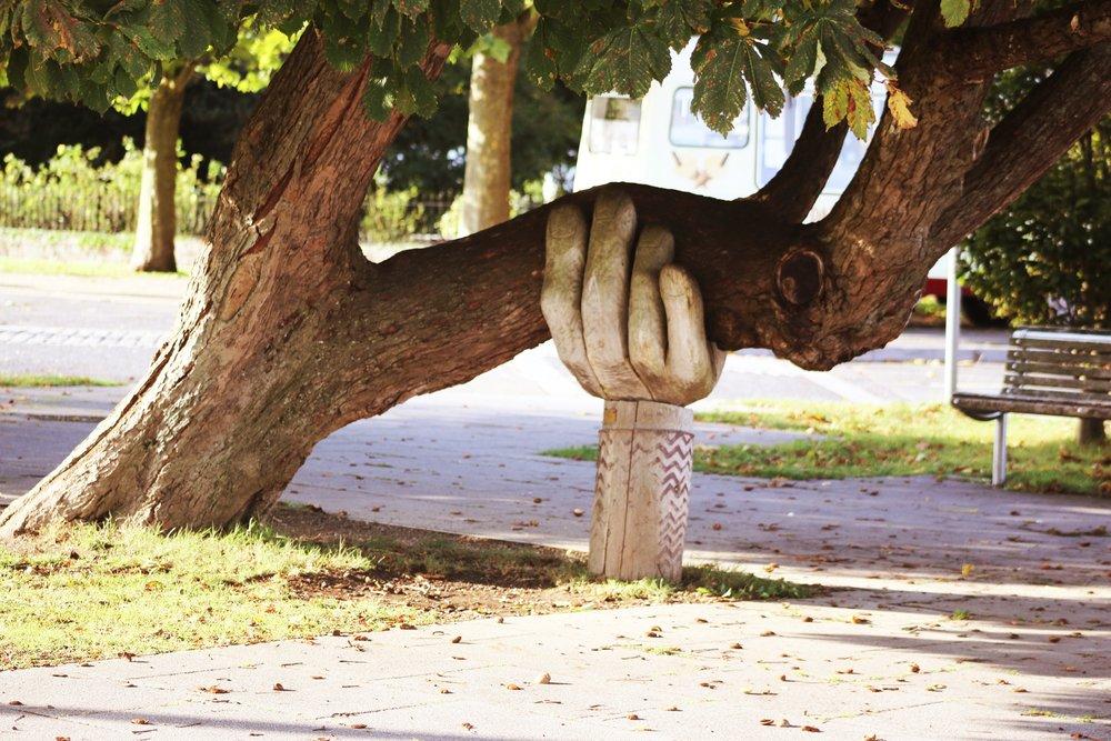 Help--tree.jpg