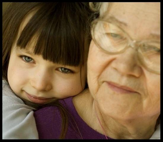 Pol_Grandma cropped.jpeg