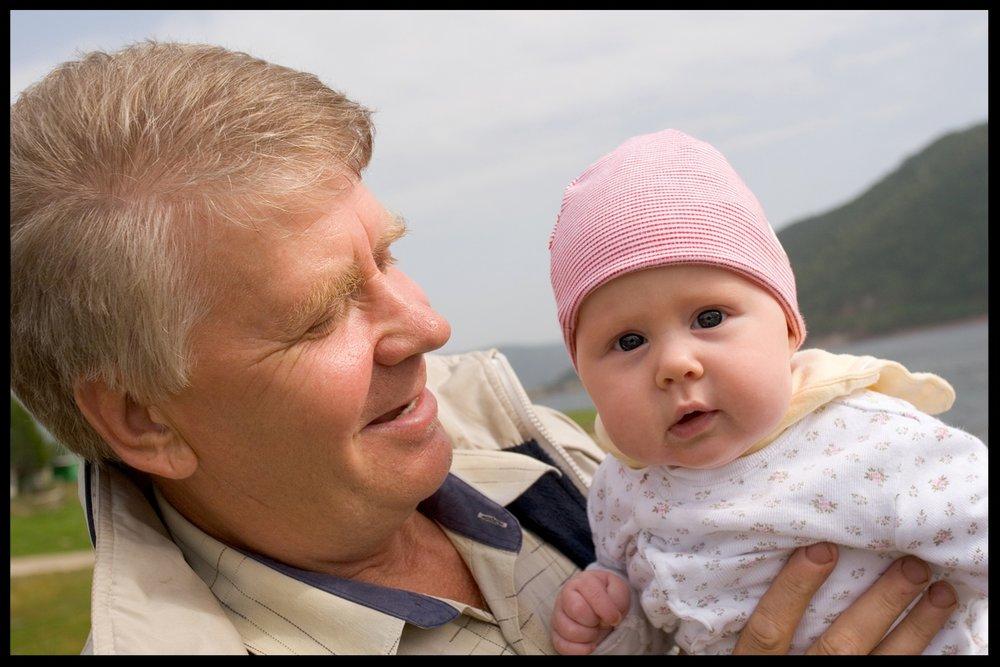 Grandpa & Baby.jpg