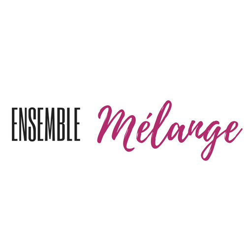 "DOWNLOAD LOGO AS A small PNG    DOWNLOAD LOGO AS PDF (recommended)    DOWNLOAD AS TRANSPARENT PDF    Download ""ENSEMBLE""  as transparent PDF    DOWNLOAD ""MELANGE"" AS TRANSPARENT PDF"