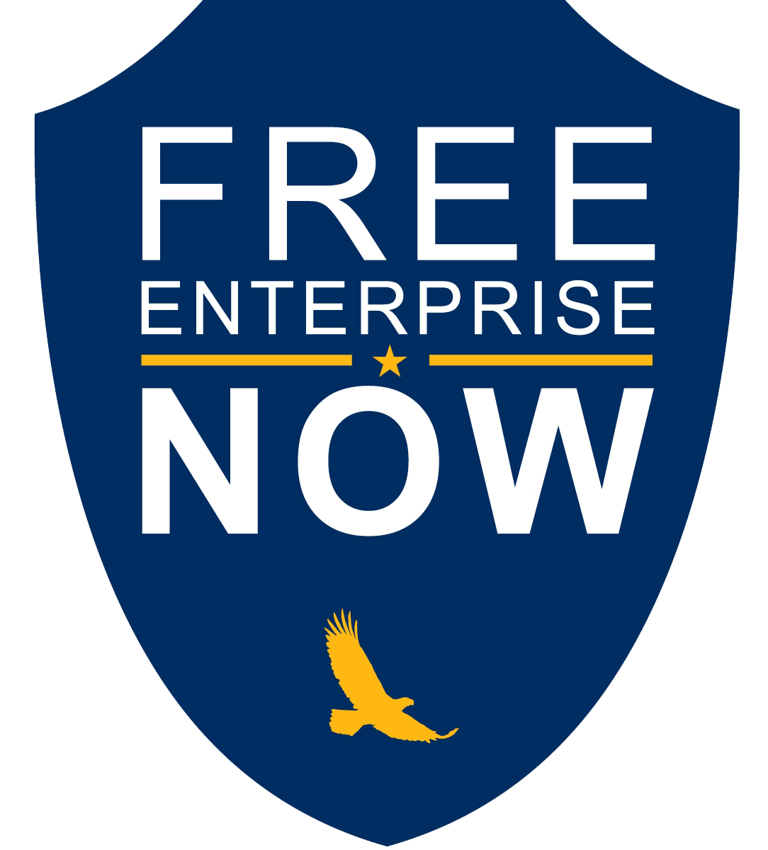 Free Enterprise Now®