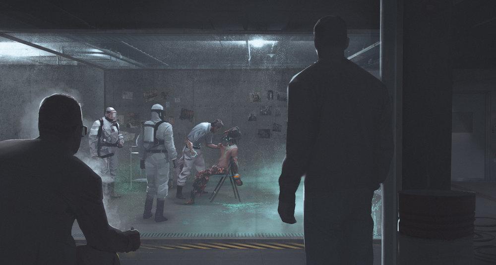 burak-cinar-interrogation.jpg