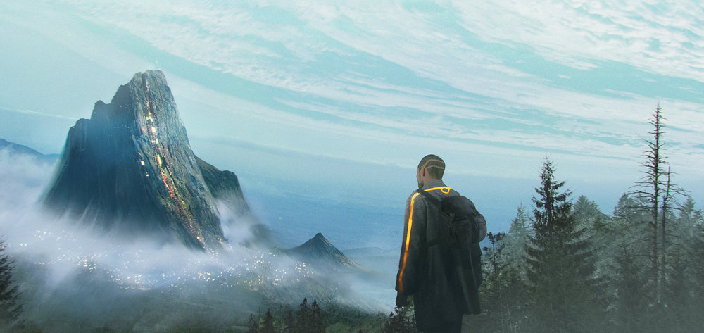 burak-cinar-mountain.jpg