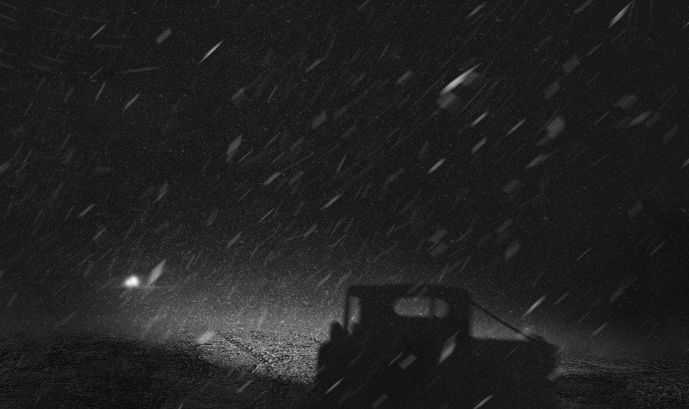 burak-cinar-snow-truck.jpg