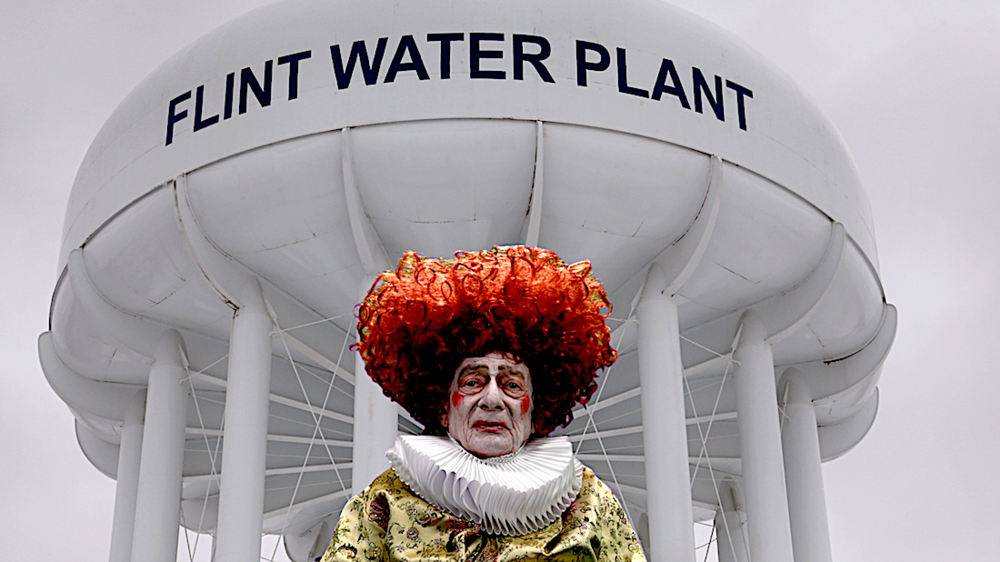 ALAN - FLINT WATER PLANT - DECENCY!.png
