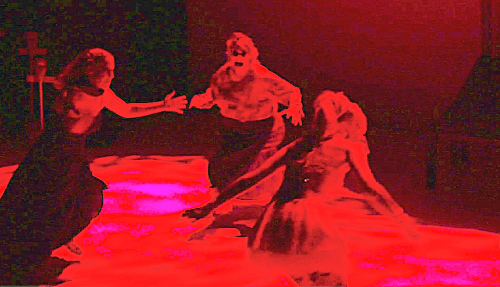 3 SISTERS DANCE DEVIL.png