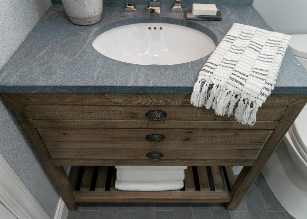 PD Baglietto Guest Baths-5.jpg