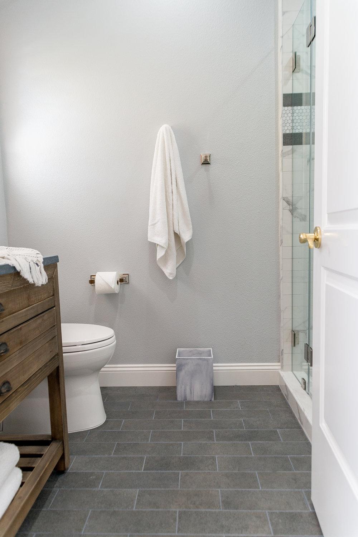 PD Baglietto Guest Baths-23.jpg