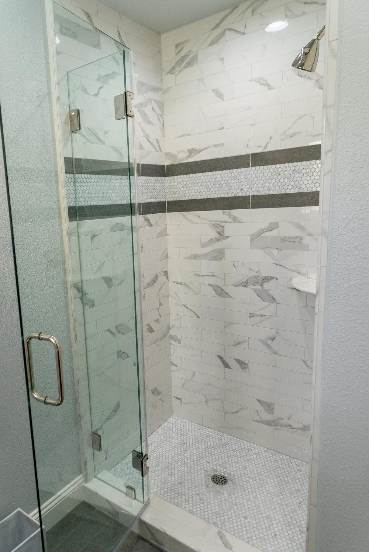 PD Baglietto Guest Baths-28.jpg