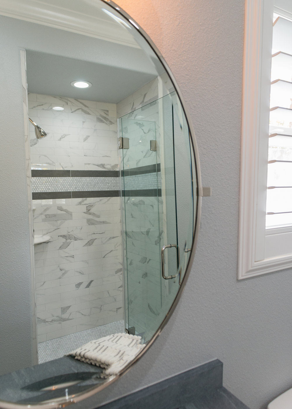 PD Baglietto Guest Baths-11.jpg