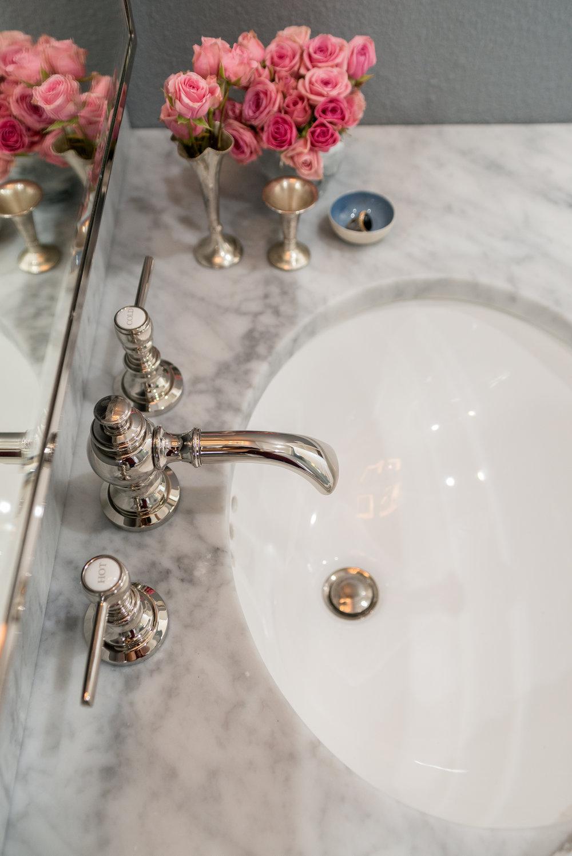 PD Baglietto Guest Baths-38.jpg