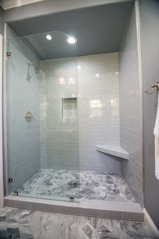 PD Baglietto Guest Baths-43.jpg