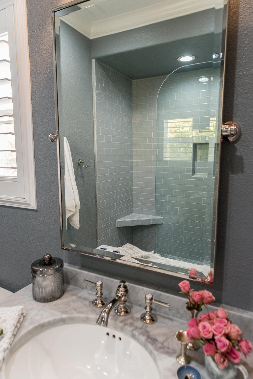 PD Baglietto Guest Baths-46.jpg