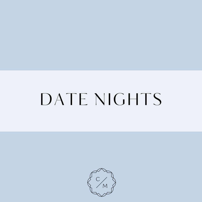 DATE NIGHT CARD.png