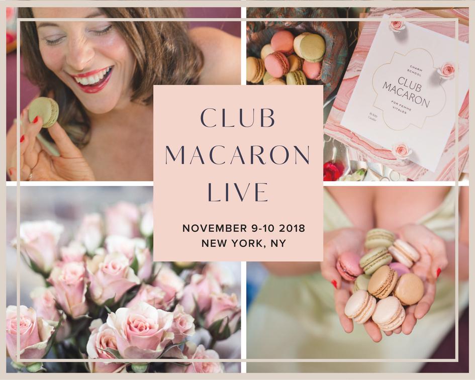 club Macaron Live-1.jpg