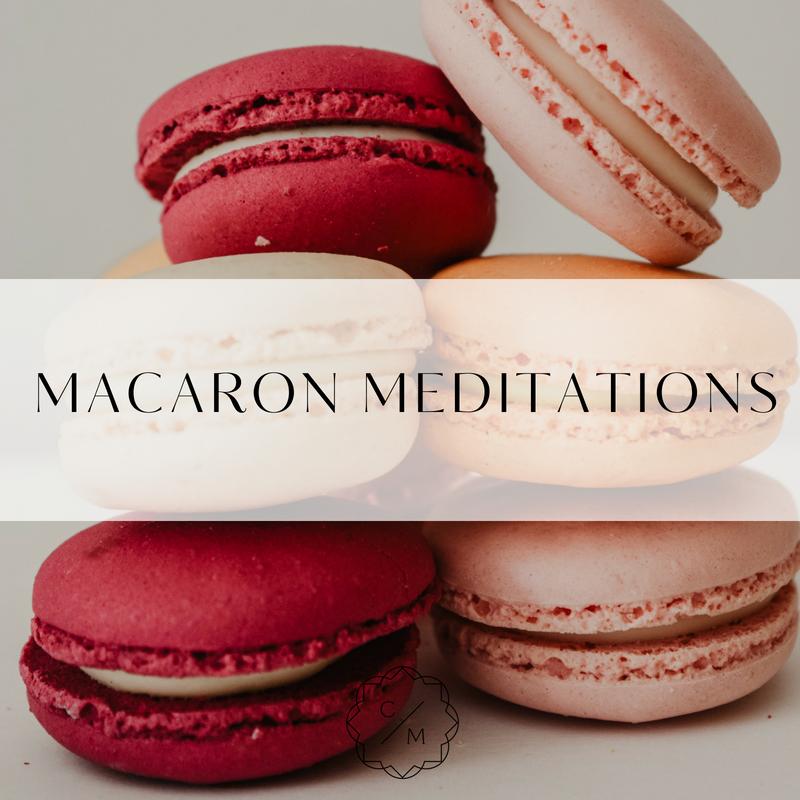 macaron meditations.png