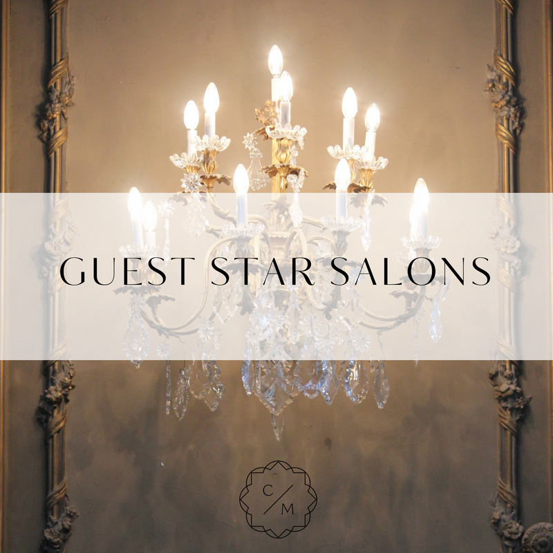 GUEST STAR SALONS.png