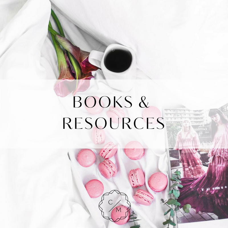 BOOKS & RESOURCES.png