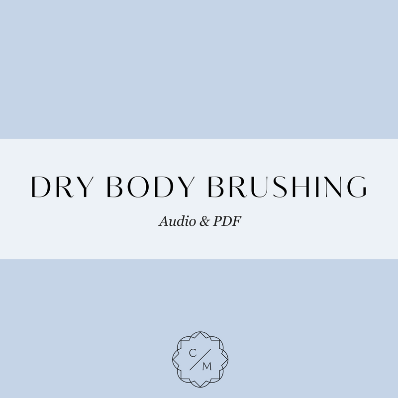 DRY BODY BRUSHING.png