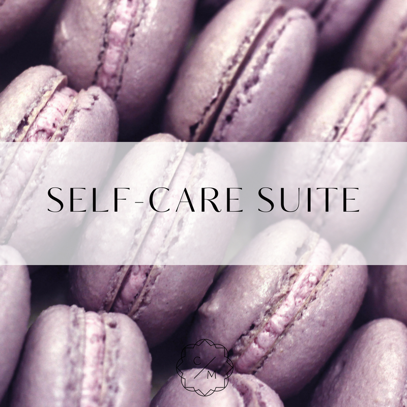 self care suite(1).png