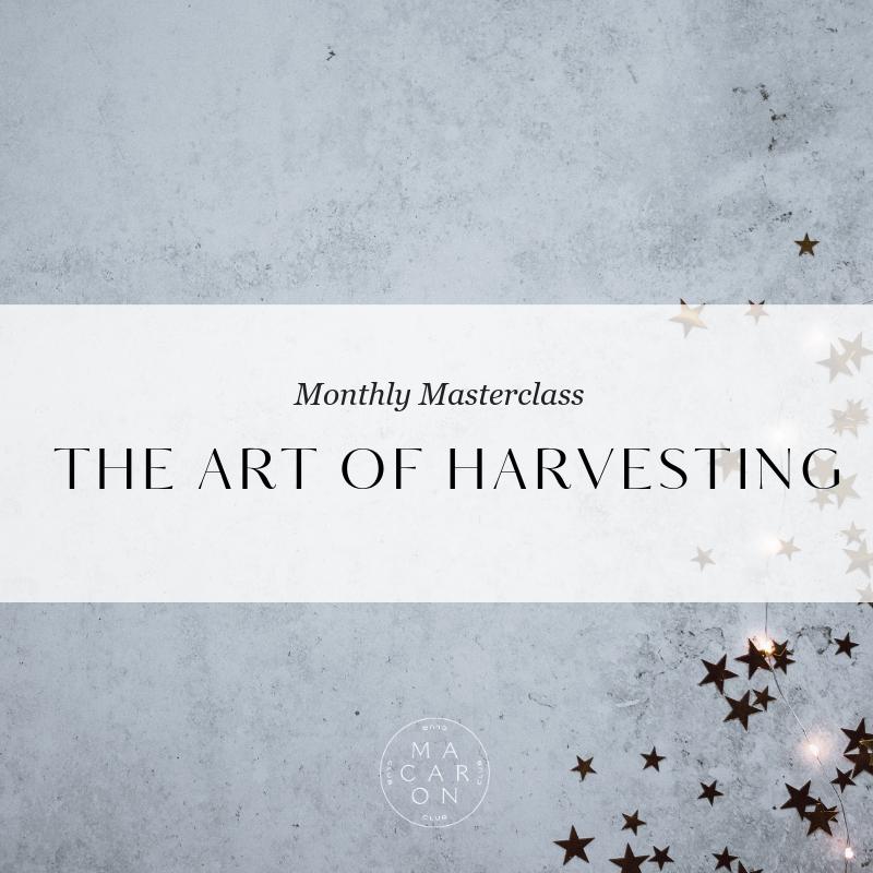 harvesting(1).png